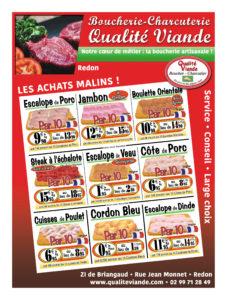 https://www.cactus-paysderedon.fr/wp-content/uploads/2019/06/Cactus28_36pages_JuilletAout_36-copie-227x300.jpg