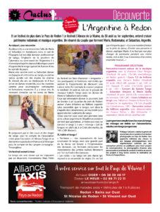 https://www.cactus-paysderedon.fr/wp-content/uploads/2019/06/Cactus28_36pages_JuilletAout_4-copie-227x300.jpg