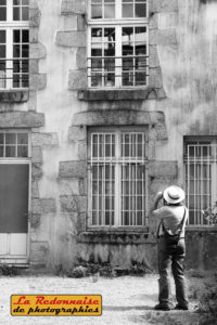 Workshop/Balade photographique @ Maison Confluences 2030