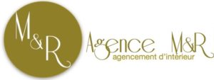 Agence M&R