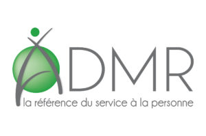 AMDR Pays de Redon