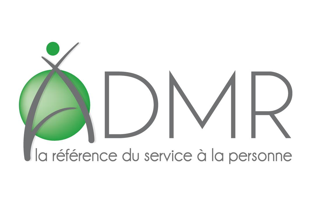 Capture ADMR