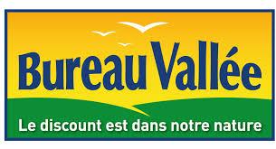 Capture Bureau Vallée
