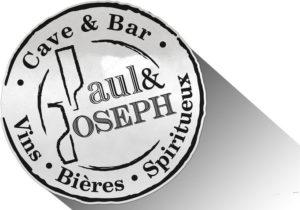 Cave Pérais (Paul&Joseph)