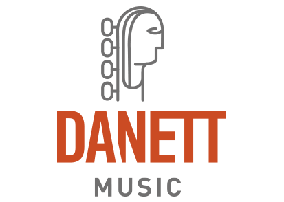Danett Music