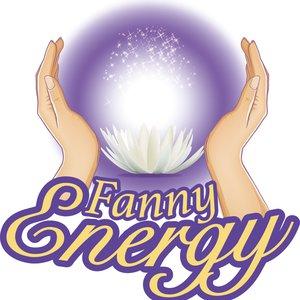 Fanny Energy
