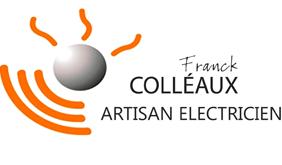 Capture Franck Colléaux