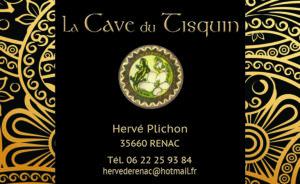 La Cave du Tisquin