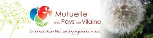 Mutuelle des Pays de Vilaine