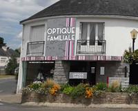 Optique Familiale