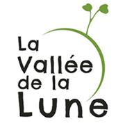 La Vallée de la lune (Maraîchers bio)