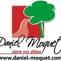 Daniel Moquet