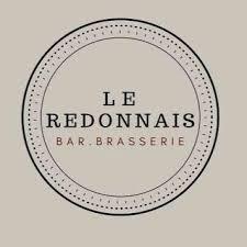 Le Redonnais