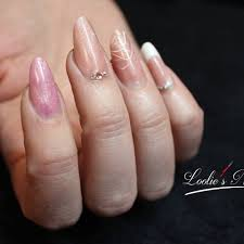 Loolie's Nails