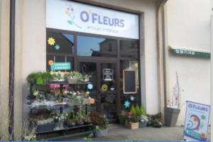 O'Fleurs