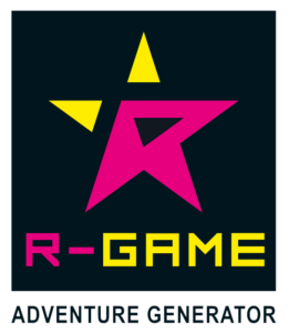 R'Game
