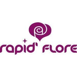 Rapid'Flore