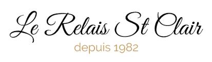 Le Relais Saint Clair