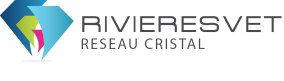 Clinique Rivieresvet