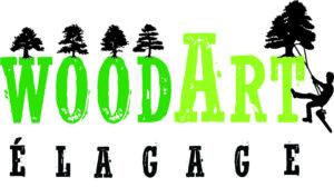 WoodArt (élagage)