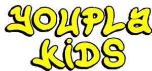 Youpla Kids