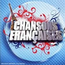 Concert de chansons françaises @ Médiathèque