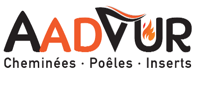 AADVUR