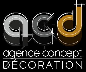 Agence Concept Décoration