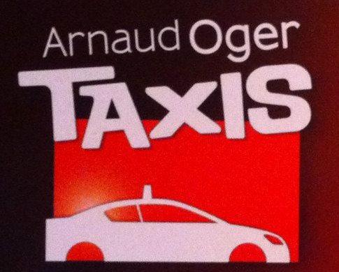 Alliance Taxis Pays de Redon