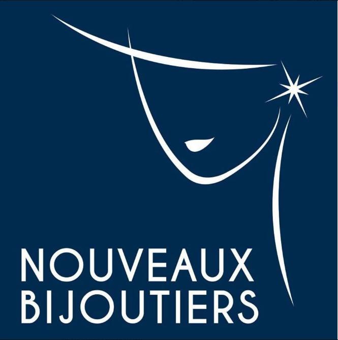 Bijouterie Guezel-Rouillé