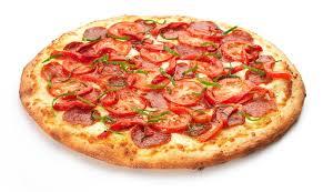 Bonissima Pizzas