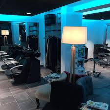 Loft Salon by Redken
