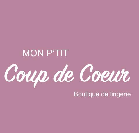 Mon P'tit Coup de Coeur