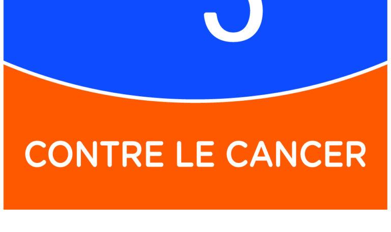 Permanence d'écoute Ligue contre le cancer @ Espace Ressources Santé Pays de Vilaine