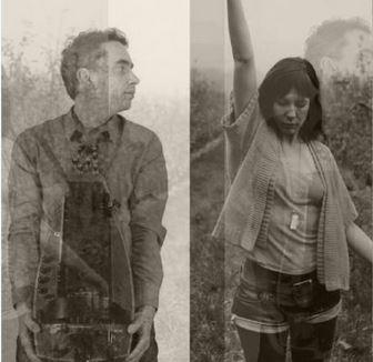 Concert Duo Liard-Madec @ Au Bon Muscadet