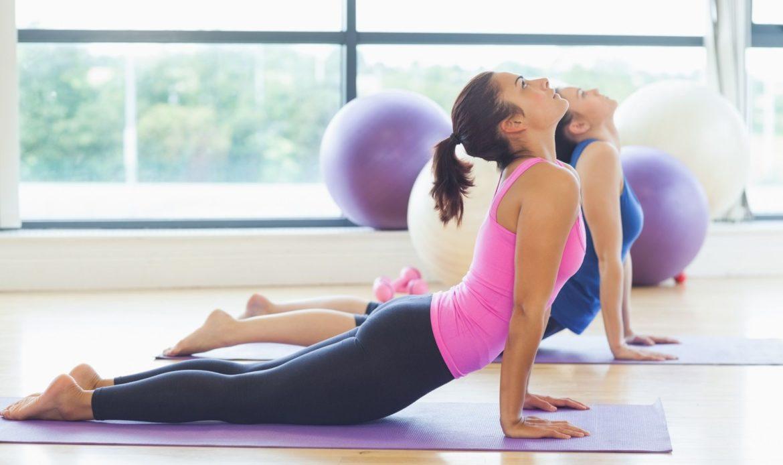 L'activité physique pour lutter contre le mal de dos