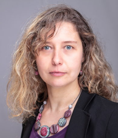 Etre conseillère municipale… Le témoignage de Delphine Valay