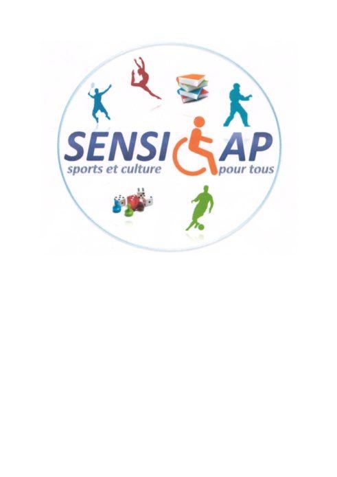 Sensicap : sports et culture pour tous