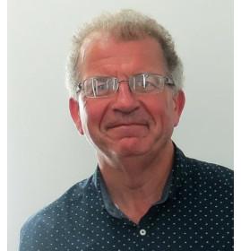 Coronavirus et entreprises locales : interview de Jean-Pierre Rolland, co-président de l'ADPE