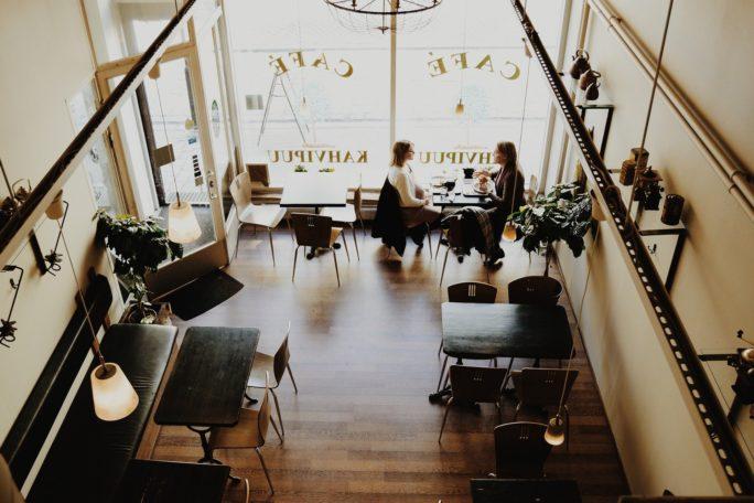 Restaurants, commerces : l'actualité de la reprise économique en Pays de Redon
