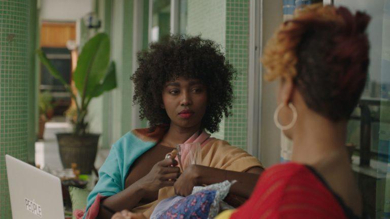 Week-end africain au Ciné Manivel @ Ciné Manivel