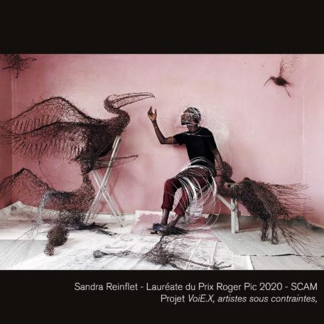 Rencontres avec la photographie humaniste @ Artémisia - Salle Culturelle