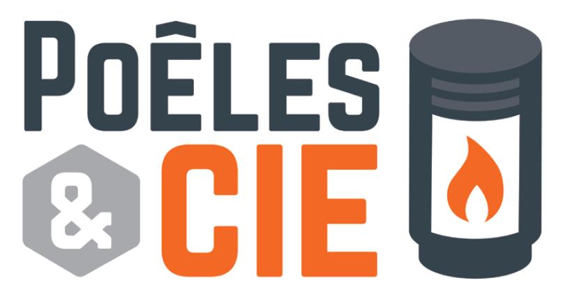 Logo-poeles-et-compagnie