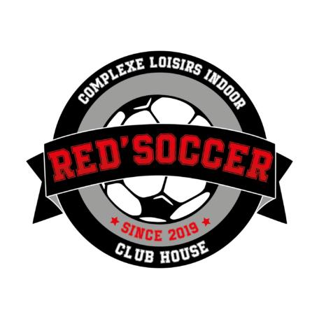 Red'Soccer