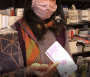 Reportage vidéo : Le galléco, une monnaie locale