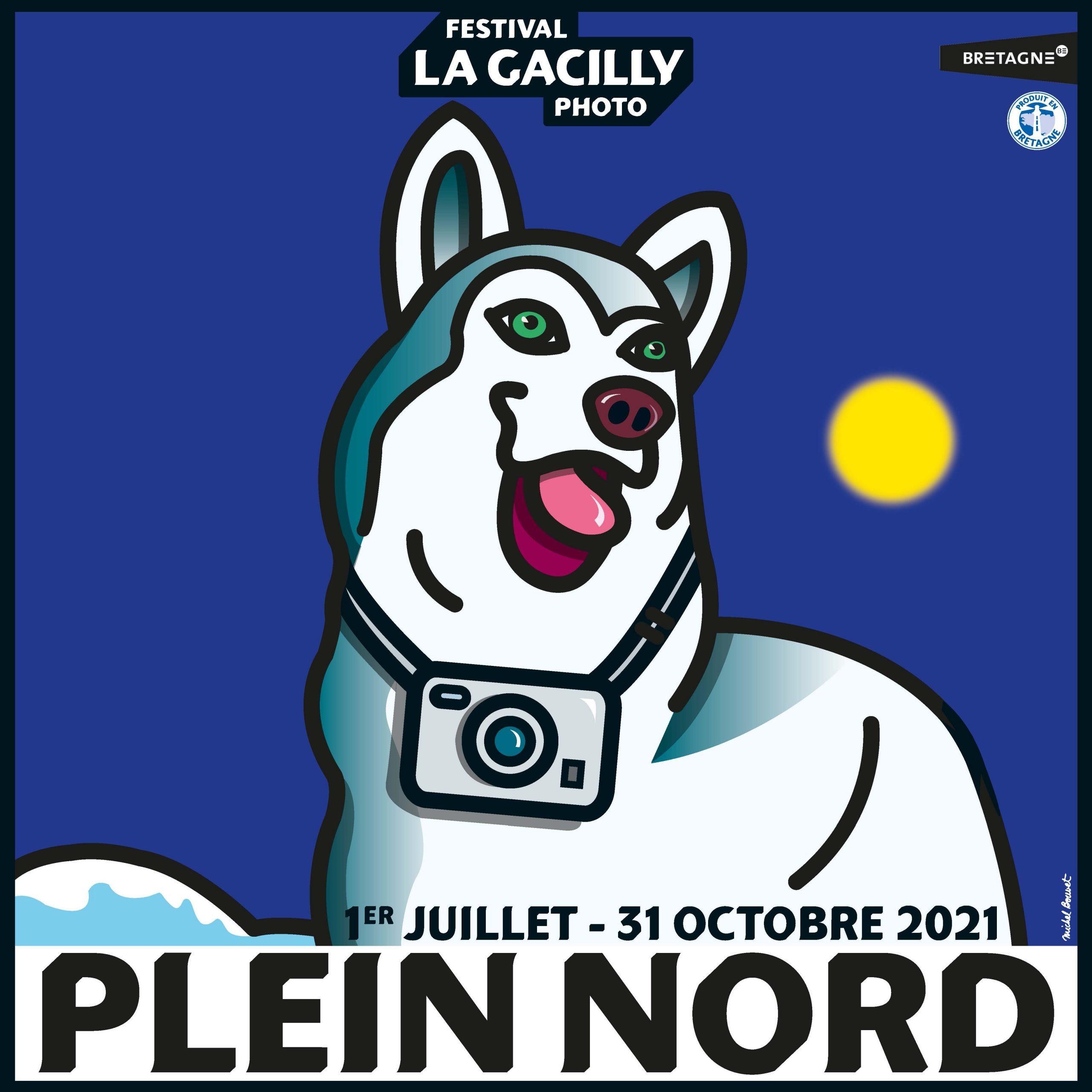 Festival Photo La Gacilly