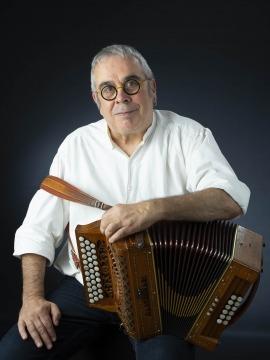 Concert Alain Pennec