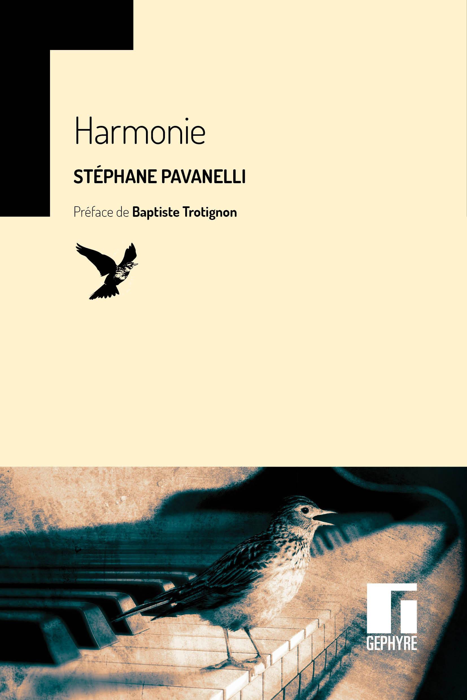 Dédicaces Stéphane Pavanelli