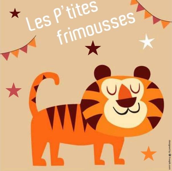 P'tites frimousses