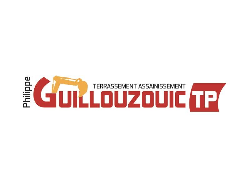 ASSAINISSEMENT-SEVERAC-GUILLOUZOUIC-LOGO
